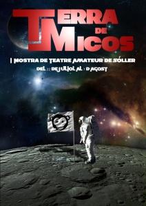Terra de Micos