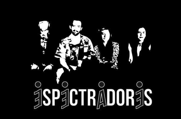 Espectradores